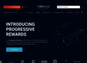 progressiveautomations.com