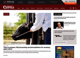 progressivecattle.com