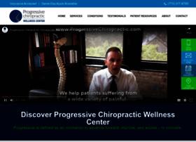 progressivechiropractic.com