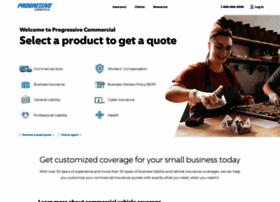 progressivecommercial.com