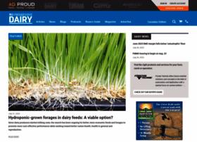 progressivedairy.com