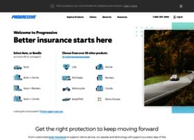 progressivedirect.com