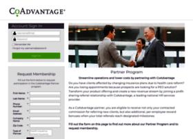 progressiveemployer.com