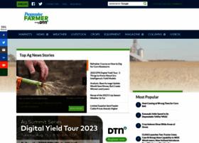 progressivefarmer.com