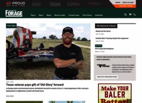 progressiveforage.com