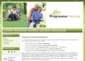 progressivehearing.ca