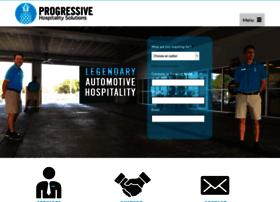 progressivehospitality.com