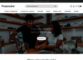 progressiveintl.com
