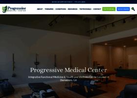 progressivemedicalcenter.com