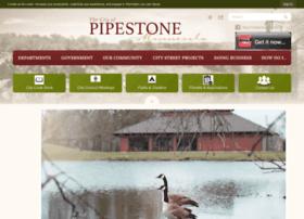 progressivepipestone.com
