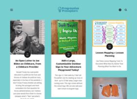progressivepreceptors.com