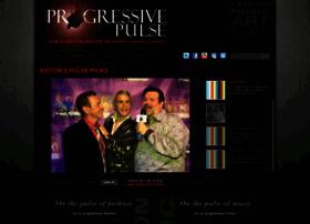 progressivepulse.com