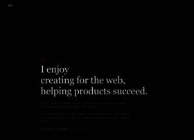 progressivered.com