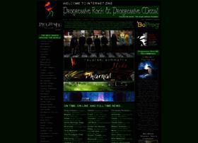 progressiverockbr.com
