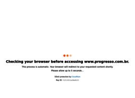 progresso.com.br