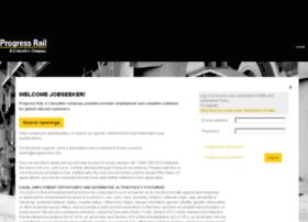 progressrail.iapplicants.com