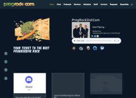 progrock.com