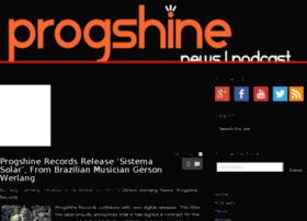 progshine.net