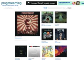 progstreaming.com