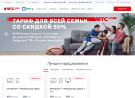 progtech.ru