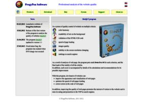 progypen.com