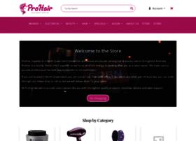 prohair.com.au