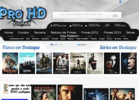 prohdfilmes.blogspot.com.br