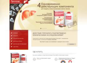 prohepar.ru