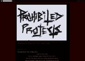 prohibitedprojects.blogspot.com.br