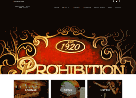prohibitionsd.com