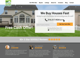 prohomebuyer.com