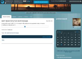 prohorovazod.livejournal.com