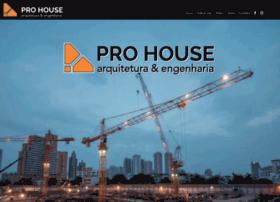 prohouse.com.br