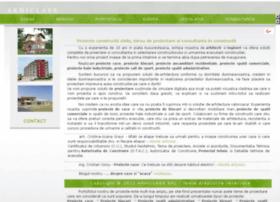 proiect-arhitectura.ro