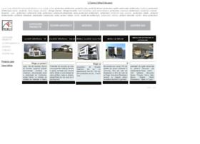 proiectare-arhitectura.ro