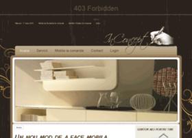 proiectaremobila-mobilier.ro