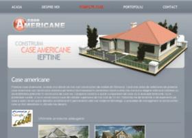 proiecte-case-americane.ro