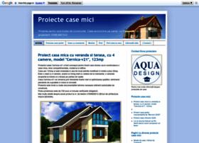 proiecte-case-mici.blogspot.com