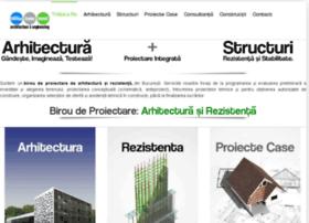 proiecte.case-si-vile.ro