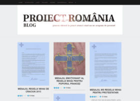 proiectromania.wordpress.com