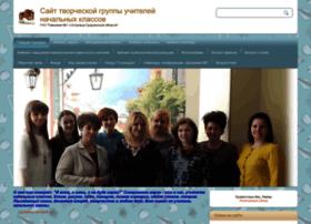 proiectus.ucoz.ru