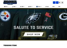proimagesports.com