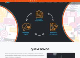 proimprensa.com.br