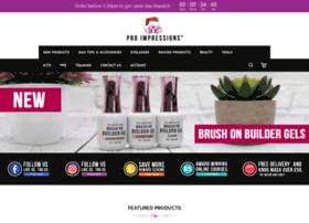 proimpressions.com