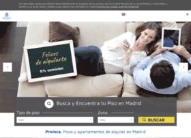 proinca.es