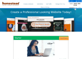 proindustrybeats.com