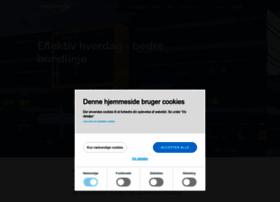 proinfo.dk