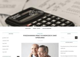 proint.pl