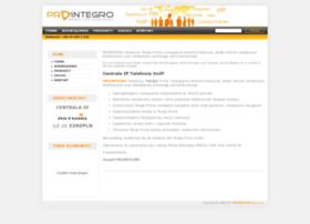 prointegro.com.pl