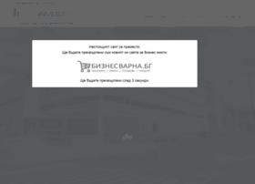 proinvest.bg